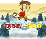 Journey to the Gold Mobile