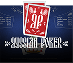 OneTouch Russian Poker Mobile