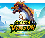 Golden Dragon TT