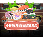 Sushicade Mobile