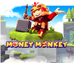 Money Monkey