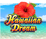 Hawaiian Dream Mobile