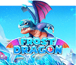 Frost Dragon Mobile