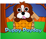 Puppy Payday Mobile