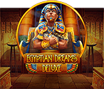 Egyptian Dreams Deluxe Mobile