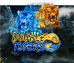 Double Tigers Mobile