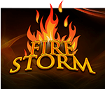 Firestorm CG Mobile