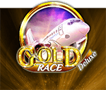 Gold Race Deluxe