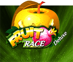 Fruit Race Deluxe