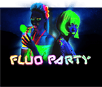 Fluo Party Mobile