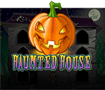 Haunted House Mobile