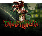 Transylmania Mobile