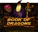 Book of Dragons Mobile