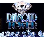 Diamond Tower H5 Mobile