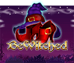 Bewitched Mobile