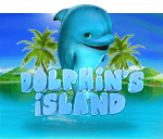Dolphin's Island Mobile