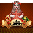 The Curious Cabinet Mobile