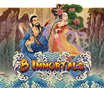 Eight Immortals Mobile