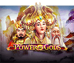 Power of Gods Mobile