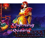 Charming Queens Mobile