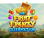 The Fruit Frenzy Celebration