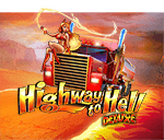 Highway To Hell Deluxe Mobile