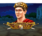 Age of Ceasar Mobile