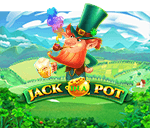 Jack in a Pot Mobile