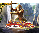 Journey to The West EP