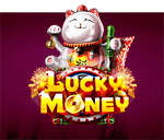 Lucky Money