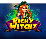 Richy Witchy Mobile