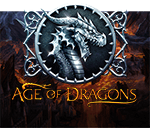 Age of Dragons Mobile