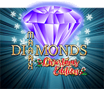 Maaax Diamonds Christmas