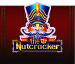 The Nutcracker ISB