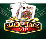 Blackjack VIP Mobile