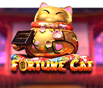 Fortune Cat GPI Mobile