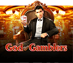 God of Gamblers Mobile