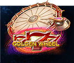 777 Golden Wheel