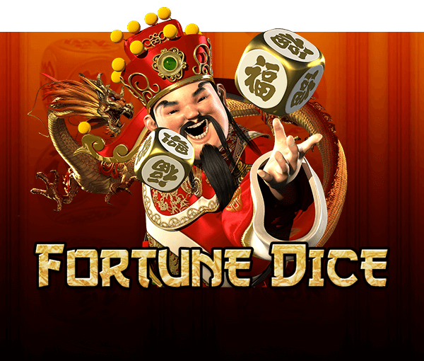 Fortune Dice Mobile