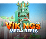 Vikings: Mega Reels Mobile