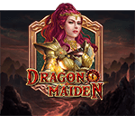 Dragon Maiden Mobile