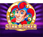Star Joker Mobile