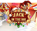 Jack in The Box Mobile