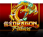 Dragon Palace H5 Mobile