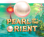Pearl of the Orient Mobile