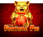 The Fortune Pig Mobile