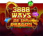 3888 Ways of the Dragon Mobile