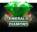 Emerald Diamond Mobile