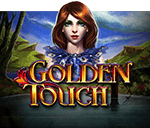 Golden Touch Mobile