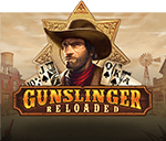 Gunslinger Reloaded Mobile